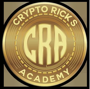 Crypto Ricks